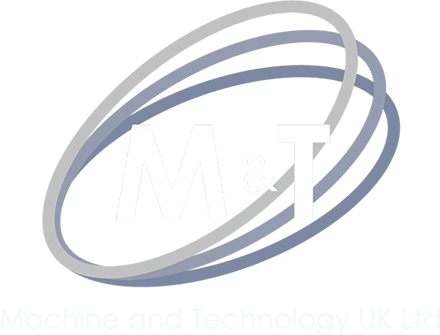 Machine & Technology UK Ltd